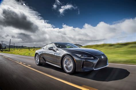 Lexus Lc 4k Wallpapers by Lexus Lc 500h 2018 4k Hd Cars 4k Wallpapers Images