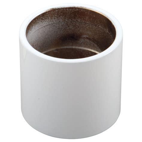 Valve Sleeve   Kitchen RP21826WH   Delta Faucet