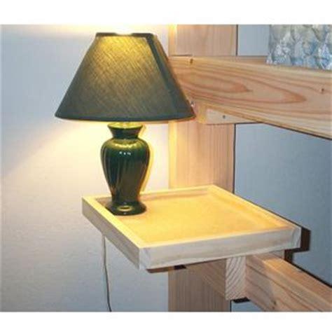 ideas  bunk bed shelf  pinterest bed