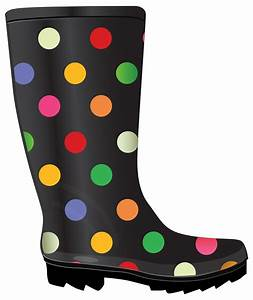 Top 77 Boots Clip Art - Free Clipart Image