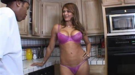 Photographer Plumber Take Stern With Bf Creampie Bangs His Adorable Colombia Stepmother