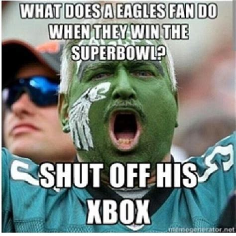 Eagles Suck Memes - replay cowboys eagles game chat 12 29 13