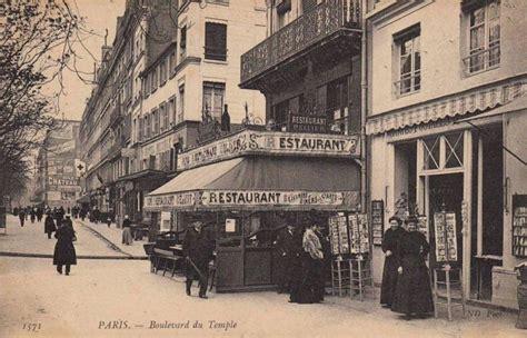 11 boulevard du temple 28 images boulevard du temple la enciclopedia libre 17 boulevard du