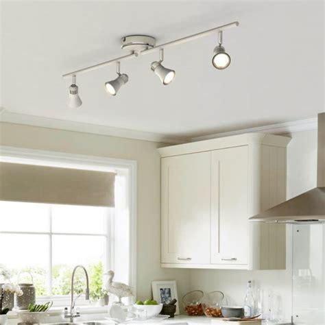 kitchen lights kitchen ceiling lights spotlights