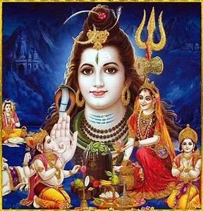 lord Shiva HD wallpapers | Shiva Parvathi | Pinterest ...