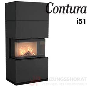 Contura I51 Preis by Contura Kaminofen 6 10kw I51 Heizkamin Heizungsshop