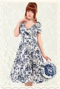 robe de mariã e prã s du corps site de vetements de mode vintage ou rétro vetement mode ées 40 50