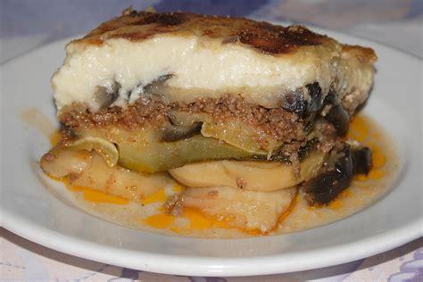 cuisine grecque cuisine grecque wikipédia