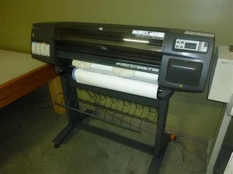 plottersengineering copiers hoppers drafting