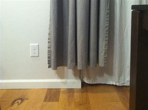 Ikea Merete Curtain Hack by 100 Ikea Merete Curtain Hack Ikea Merete Curtains
