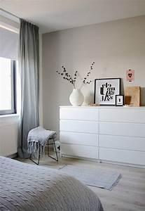 Commode Scandinave Ikea : ikea kasten ~ Teatrodelosmanantiales.com Idées de Décoration