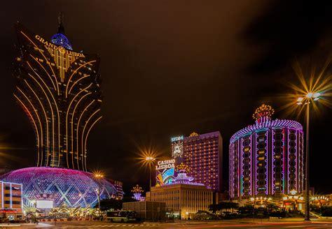 Club World Casino No Deposit Bonus Codes 2020 #1
