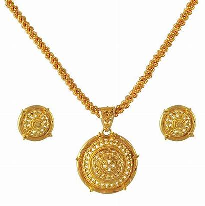 Gold Jewelry Clipart Jewellery Clip Library Cardiff