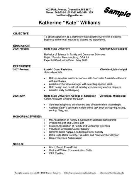 44 best resume tips ideas images on resume
