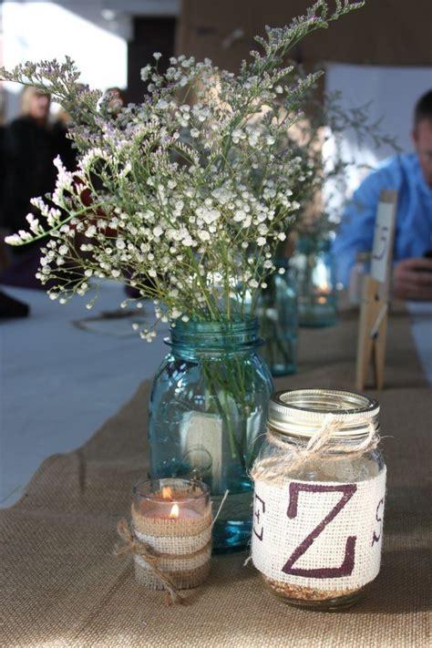 1000 Ideas About Mason Jar Hydrangea On Pinterest