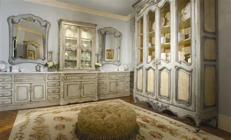 country master bathroom ideas country casual elegance for the master bath