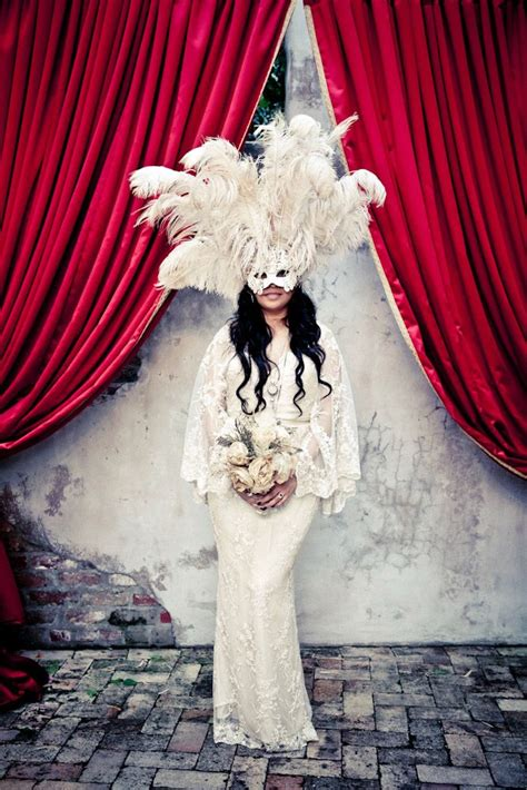 17 Best Ideas About Masquerade Wedding Dresses On