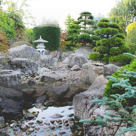 Japanischer Garten Adresse by Japanischer Garten Freiburg Aktuelle 2019 Lohnt Es