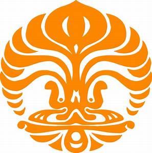 Logo UI (Universitas Indonesia) - Kumpulan Logo ...