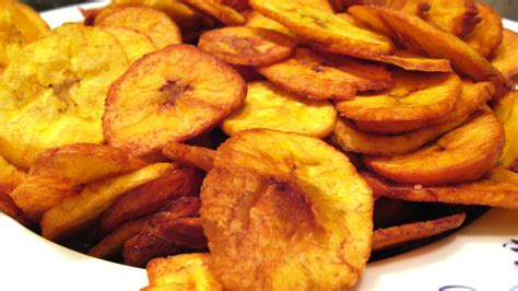 label cuisine plantain chips nutty kitchen