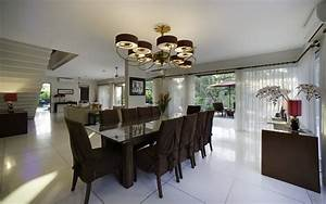 Dining Room Chandeliers For Appealing Dining Room Interior ...