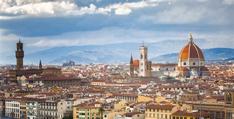 Citi Florence by Florence Lessons From A Global Innovation Hub