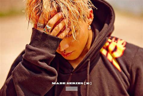 taeyang shares series of photos sweater thrasher bigbang taeyang kpop skater hoodie