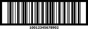 All About Barcodes