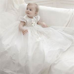 2017 2015 Princess Christening Dresses For Baby Girls ...
