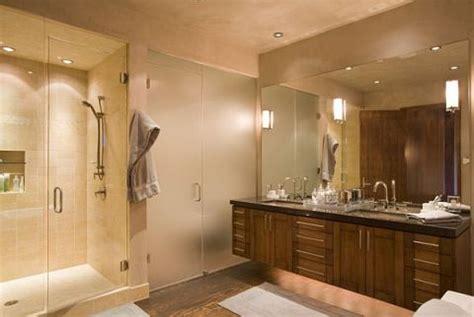 bathroom lighting design ideas the best bathroom lighting ideas interior design