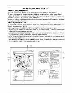 Yfz 450 Wiring Schematic