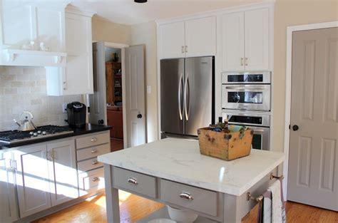 Calcutta Ora Marble   Transitional   kitchen   Benjamin