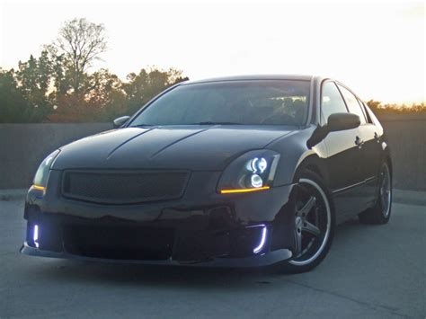 nissan vanette body kit used 2005 nissan maxima performance specs 2005 nissan
