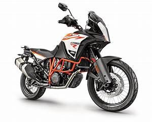 Ktm 1290 Super Adventure : 2017 ktm 1090 1290 adventure r extreme offroad adventure ride ktm ~ Medecine-chirurgie-esthetiques.com Avis de Voitures