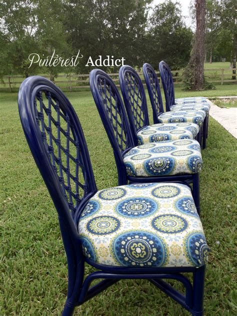 Upholstery Fabric For Outdoor Furniture by Thompson S Water Seal Fabric Seal Addict