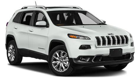 buick jeep 2016 2016 gmc terrain vs jeep cherokee in gainesville fl