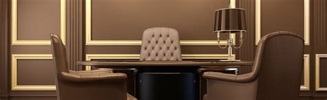 company news page 3 furniture rentals inc