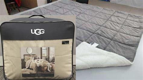 comforters recalled due  mold exposure wway tv
