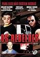 Filme - Os Rebeldes (Lenexa, 1 Mile) - 2006