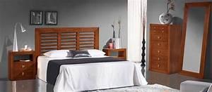 Fabriquer Tete De Lit Capitonnée : fabriquer une tete de lit capitonnee 14 catalogue de ~ Nature-et-papiers.com Idées de Décoration