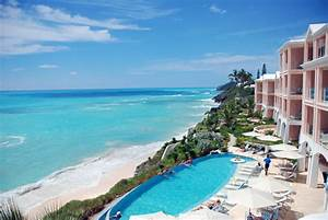 15 best resorts in bermuda the crazy tourist With bermuda all inclusive honeymoon