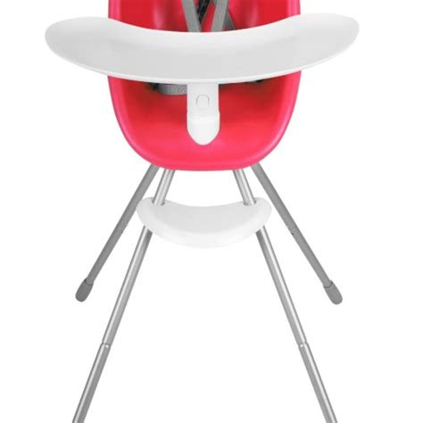 phil and teds poppy high chair straps phil and teds poppy highchair deal spotter