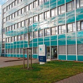 Radiologie Leipzig Schönefeld : standorte mammascreening leipzig ~ Frokenaadalensverden.com Haus und Dekorationen