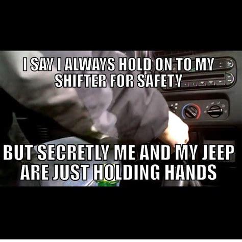 jeep couple meme 66 best jeep images on pinterest jeep jeep jeep stuff