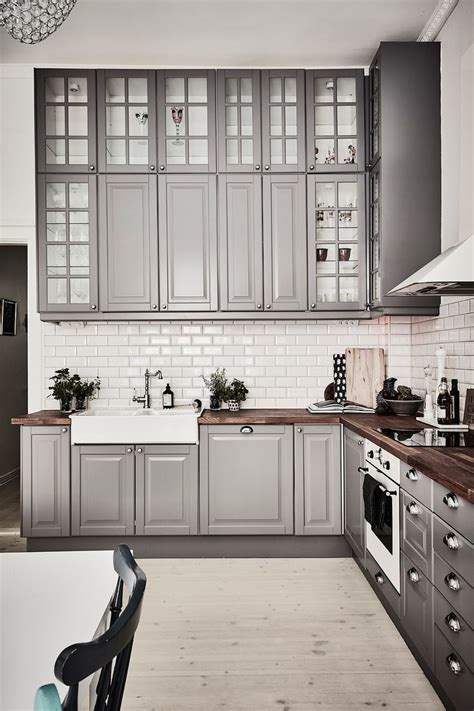 Ikea Küchenplaner Eigener Grundriss by Ikea K 252 Chenplaner 10 Tipps F 252 R Richtige K 252 Chenplanung