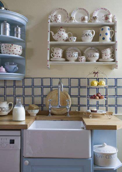kitchen tiles belfast best 20 kitchen photos ideas on 3312