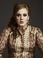 Adele singer speaks about her figure, weight ...
