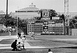 """""""The Mazeroski Moment""""1960 World Series   The Pop History Dig"""