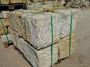 Was Ist Muschelkalk : frag ber den produkt sandstein natursteine ist ein direktimport wir bieten ihnen produkte ~ Markanthonyermac.com Haus und Dekorationen
