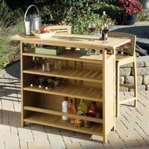 superb outdoor patio bars 12 outdoor bar cabinet